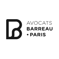 Barreau de Paris